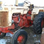 CASE730TRACTOR6207
