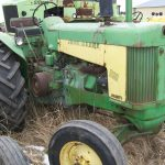 JOHNDEERE730TRACTOR3179