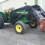 JOHNDEERE2010TRACTOR1440