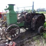 Rumely 25- 40
