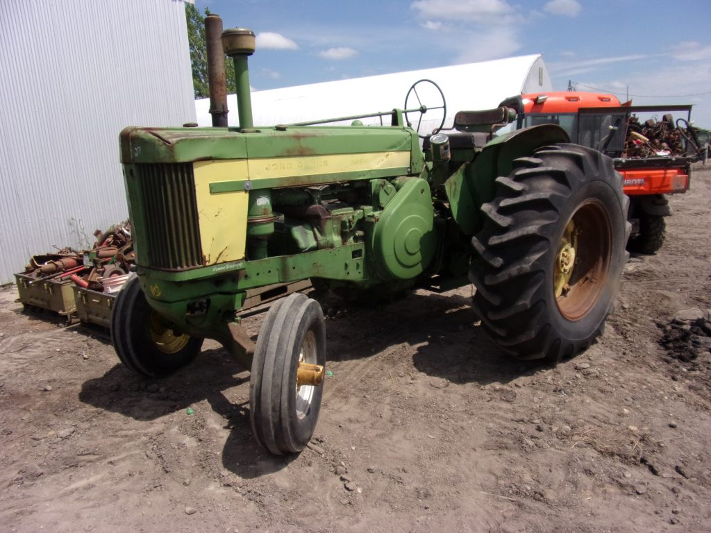 JOHNDEERE720TRACTOR118