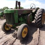 JOHNDEERERTRACTOR119