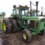 JOHNDEERE5020TRACTOR121