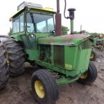 JOHNDEERE5020TRACTOR122
