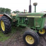 JOHNDEERE4010TRACTOR123
