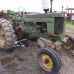 JOHNDEERE720TRACTOR127