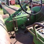 JOHNDEERERTRACTOR166