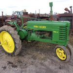 JOHNDEEREHTRACTOR1025