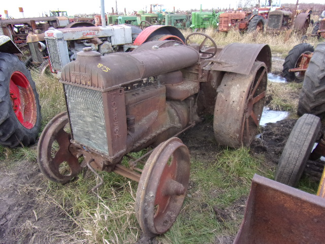 FORDSONENGLISHTRACTOR1111