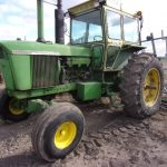 JOHNDEERE4620TRACTOR1834
