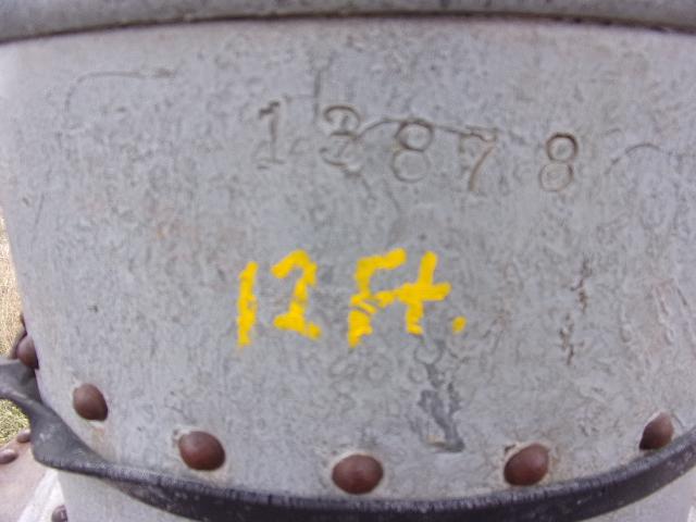 CASEWATERWAGON3859