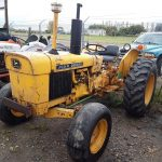 JOHNDEERE300L1234