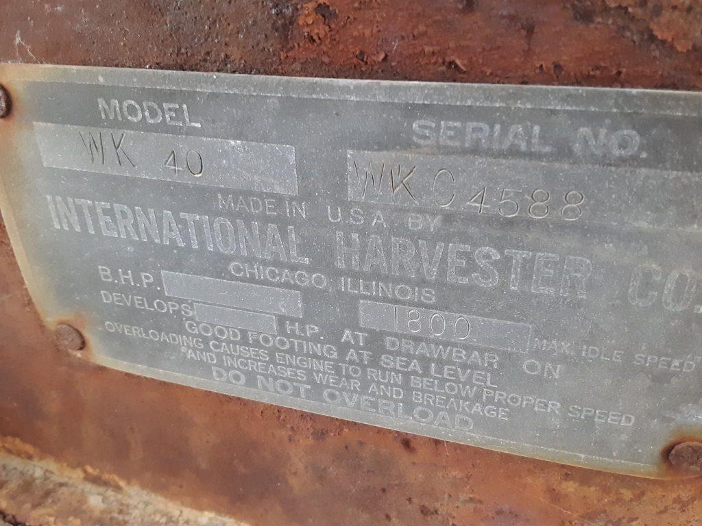HARTPARR1836TRACTOR19